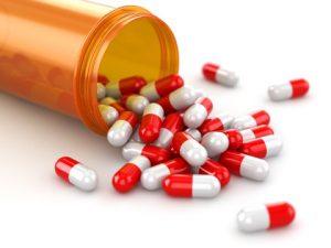 Через 10 лет антибиотиками лечить уже не будут