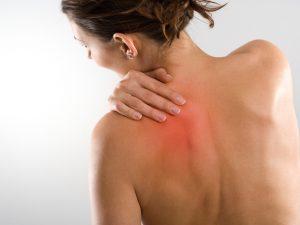 Миозит: последствие небрежного отношения к лечению простуды