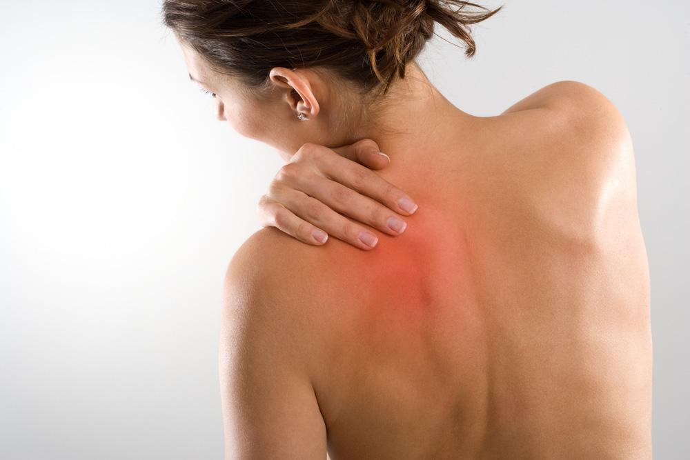 Если продуло шею как лечить в домашних  825