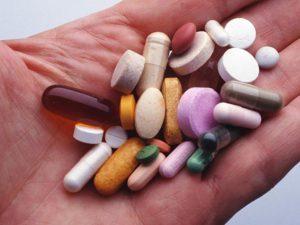 Найдена потенциальная альтернатива антибиотикам