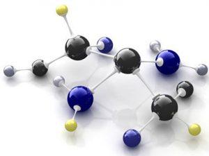 Крошечные полимеры способны уничтожить супербактерии