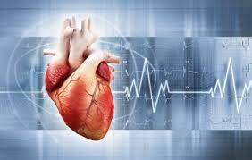 Болезни в кардиологии