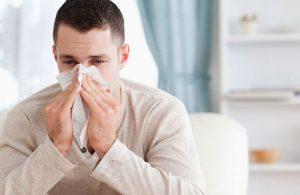 Врачи предупреждают: на территорию России возвращается гонконгский грипп