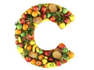 Туберкулез будут лечить витамином C