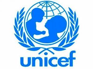 ЮНИСЕФ сэкономит полмиллиарда долларов на детской пентавалентной вакцине