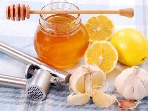 Лечение и профилактика простудных заболеваний зимой