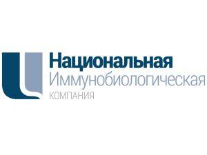 «Нацимбио» и «Микроген» готовятся вывести на рынок новую «Пентавакцину»