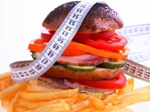 Холестерин: к чему приводит повышение его уровня?