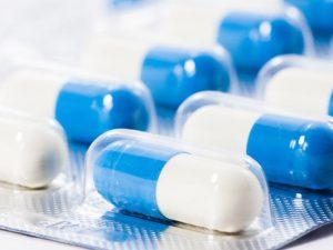 Безопасный антибиотик против генетических болезней