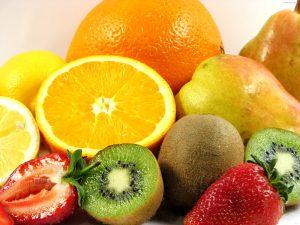 Витамин С бесполезен при лечении простуды