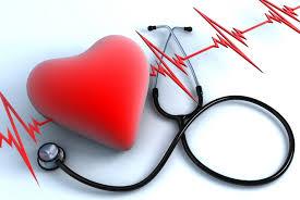 Профилактика заболеваний сердечно-сосудистой системы