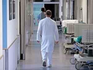 7-летняя девочка умерла от гриппа в Хабаровске