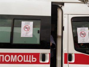 Грипп начал убивать: девушка из Киргизии стала первой жертвой в Москве