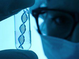 Ученые выяснили, когда появились первые прародители ВИЧ