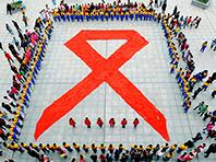 Китайцы займутся лечением СПИДа с помощью древних практик