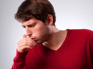 Сезон пневмонии. Кому грозит воспаление лёгких и чем оно опасно?