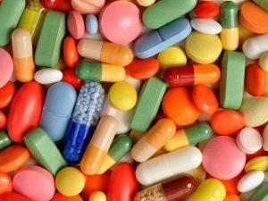 Антибиотики могут эффективно лечить аппендицит