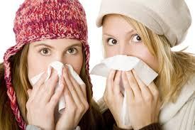 Как избавиться от простуды за 24 часа