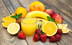 Полезные советы «Как быть здоровым?!»