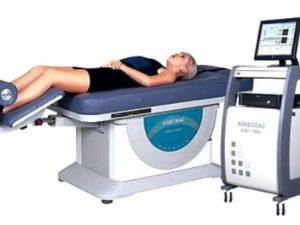 Лечение в Китае: суставы, спина, межпозвоночная грыжа. Отзывы пациентов