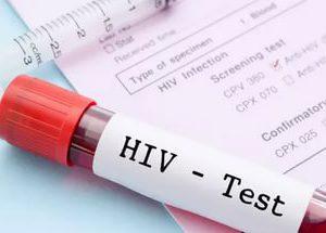 В Мордовии живут 2517 ВИЧ-инфицированных!