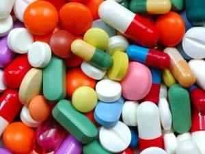 Мир находится на пороге кризиса, вызванного устойчивостью микробов к антибиотикам