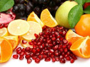 Высокие дозы витамина С могут сократить длительность простуды