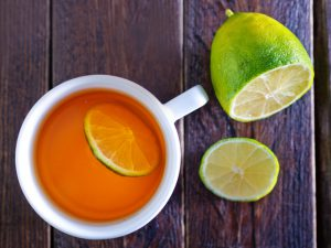 Сила янтаря: как работает янтарная кислота при простуде и гриппе