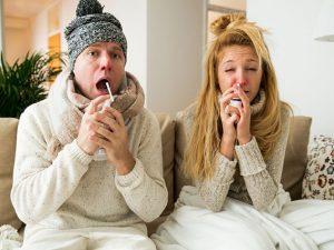 Чем лечить простуду? 9 ошибок, которые делает каждый