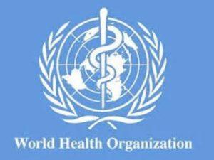 ВОЗ: достигнут прогресс в борьбе с тяжелыми болезнями