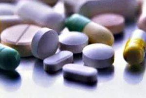 Все регионы России получат препараты для терапии при ВИЧ к концу мая