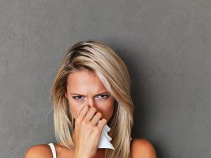 Весенние вирусы: правила лечения и профилактики