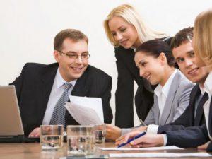 Как расширить сферу деятельности в бизнесе