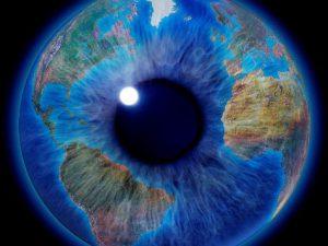 Глаукома: виды, симптомы и лечение