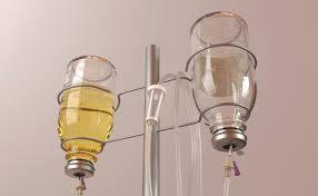 Отравление или кишечный грипп: как определить?