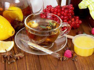 Рецепты от простуды из разных стран мира