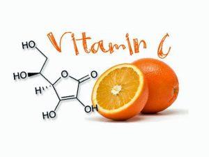 Когда витамин С защищает от простуды