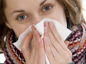 10 базовых правил, как пережить межсезонье без гриппа и ОРВИ