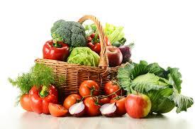 Какие продукты полезны для поддержания здоровья селезенке?