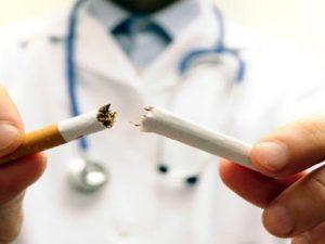 Помощь специалистов клиники «Доктор САН»