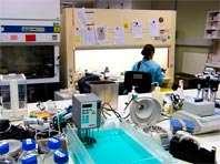 Уникальный препарат изменит лечение гриппа, обещают ученые