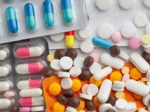 Новые препараты не будут вызывать развитие устойчивых к ним бактерий