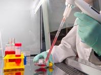 Исследователи готовы совершить революцию в лечении ВИЧ