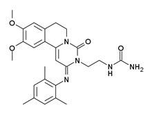 Эксперты представили новое универсальное лекарство от легочных болезней