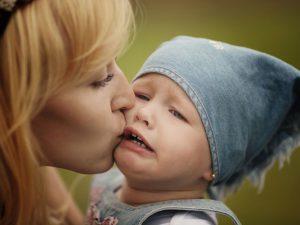 Детская болезнь от которой нет лекарств