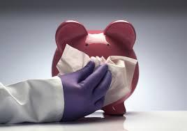 Смертельная угроза: опять «свиной грипп»