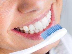 Несколько советов: как сохранить здоровье полости рта