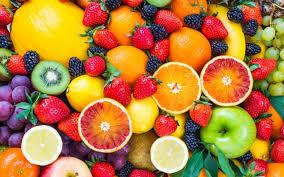 Ученые выяснили, что сахар в фруктах полезен для стройной фигуры