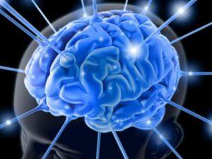 Антитела против рассеянного склероза