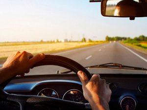 Ученые назвали опасность долгого вождения